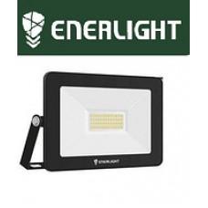 LED прожектор ENERLIGHT Mangust 10Вт 6500K