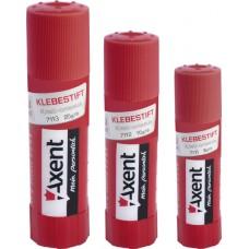 """Клей-олівець """"AXENT"""" PVP 15 г.  7112-А"""