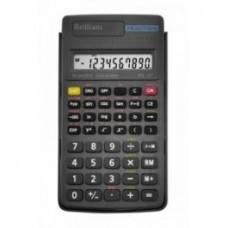 Калькулятор Brilliant BS-127 Інженерний