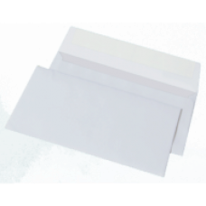 Конверт Е65  (DL3) (0+0) СКЛ 2040/2052