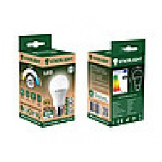 LED лампа ENERLIGHT А60 10Вт 4100К Е27