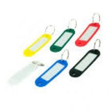 Брелоки для ключів., асорті, ВМ. 5473-99