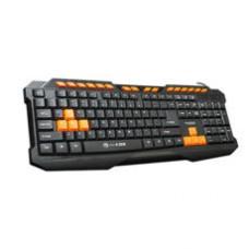 Клавиатура MARVO K328 Wired Gaming Keyboard