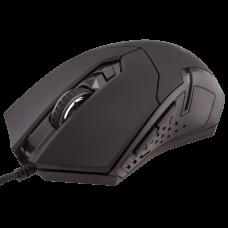 Мышь LogicFox LF-GM 052 USB
