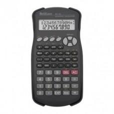 Калькулятор Brilliant BS-150 Інженерний