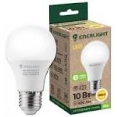 LED лампа ENERLIGHT G45 5Вт 3000К Е27