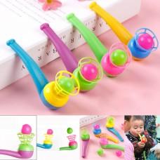 Пластмасовая игрушка-свисток. DYY80414861. A03B70-21-03